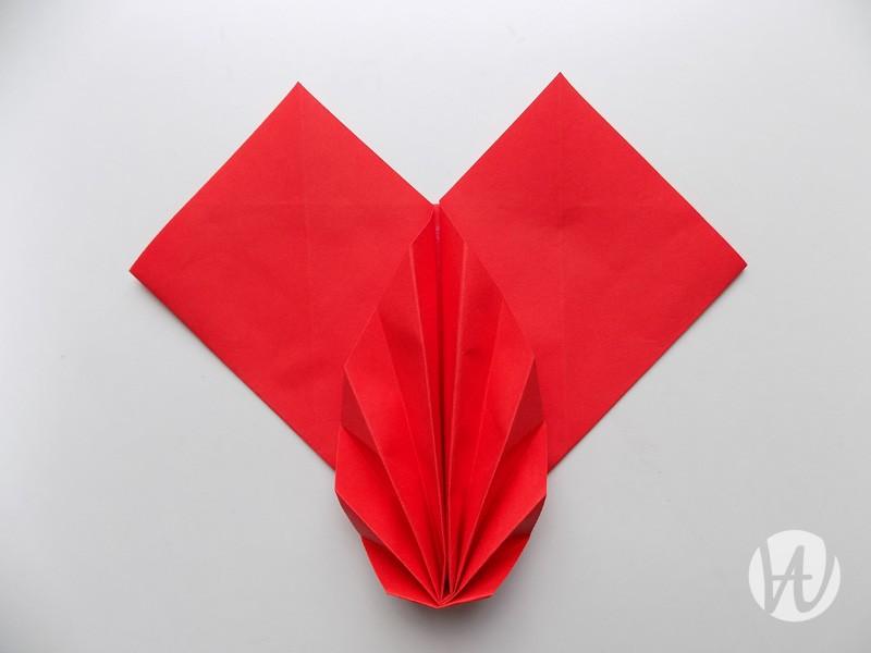 14-origami-serdtse