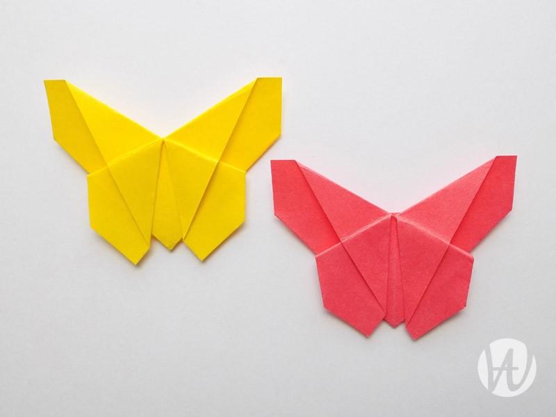 15-origami-babochka-shema
