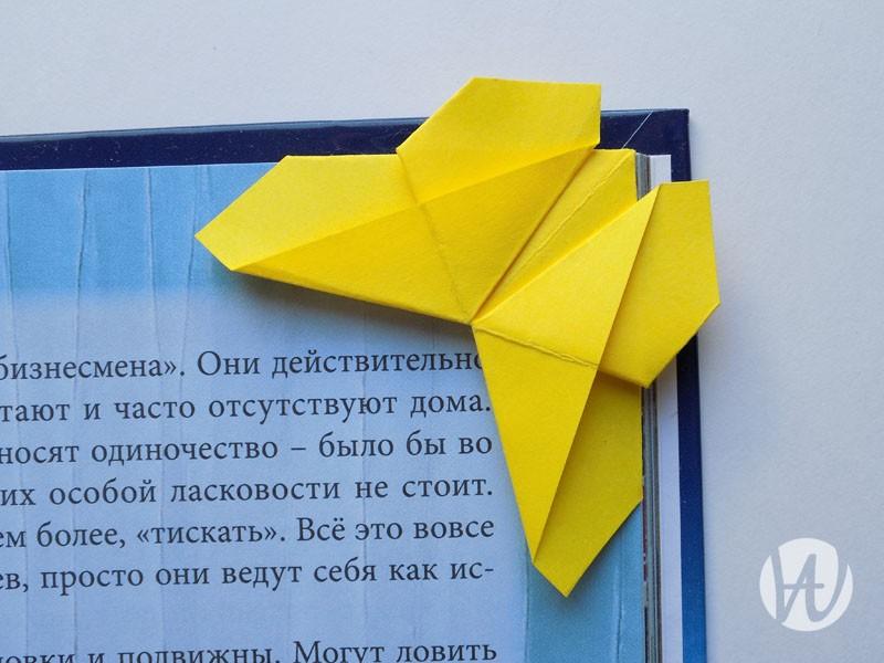 16-origami-babochka-shema-2