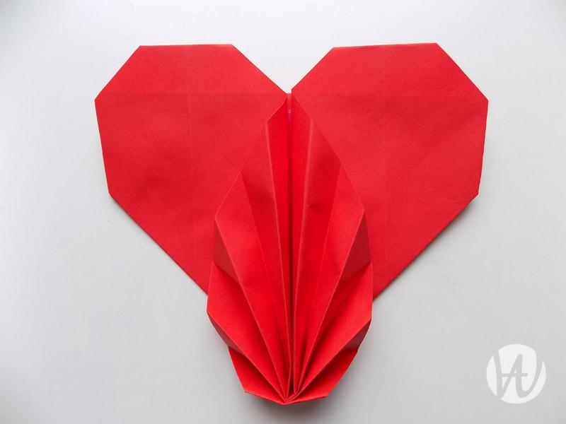 16-origami-serdtse