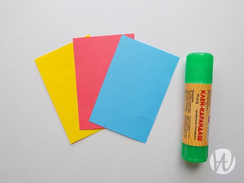 2-origami-babochka-shema