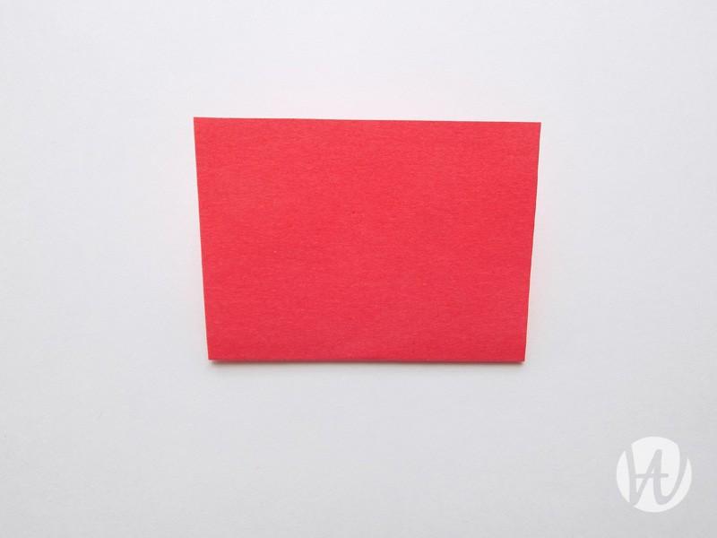 3-origami-babochka-shema