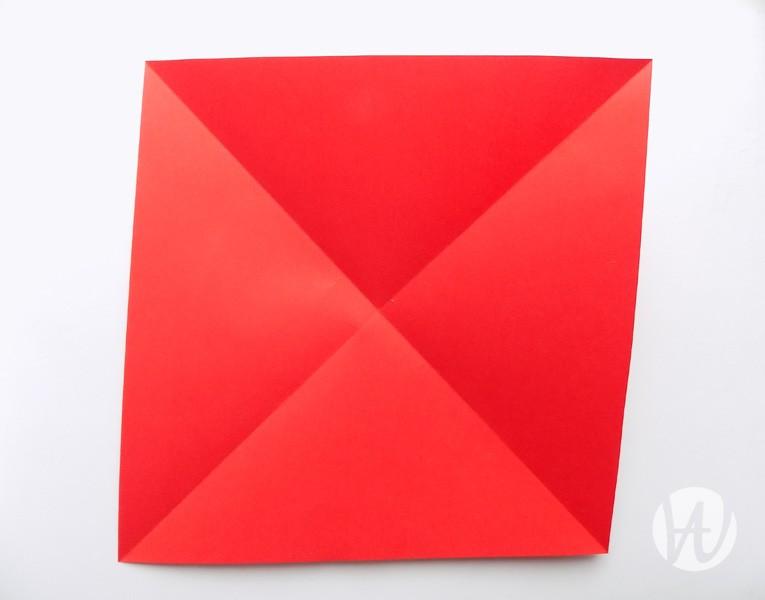 3-origami-serdtse