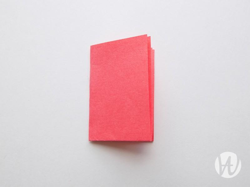 4-origami-babochka-shema