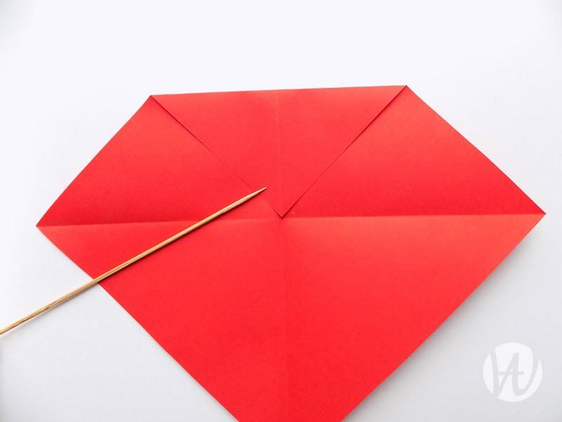 4-origami-serdtse