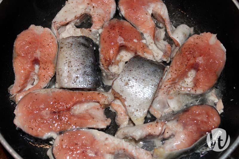 5-obzarivanie-riby