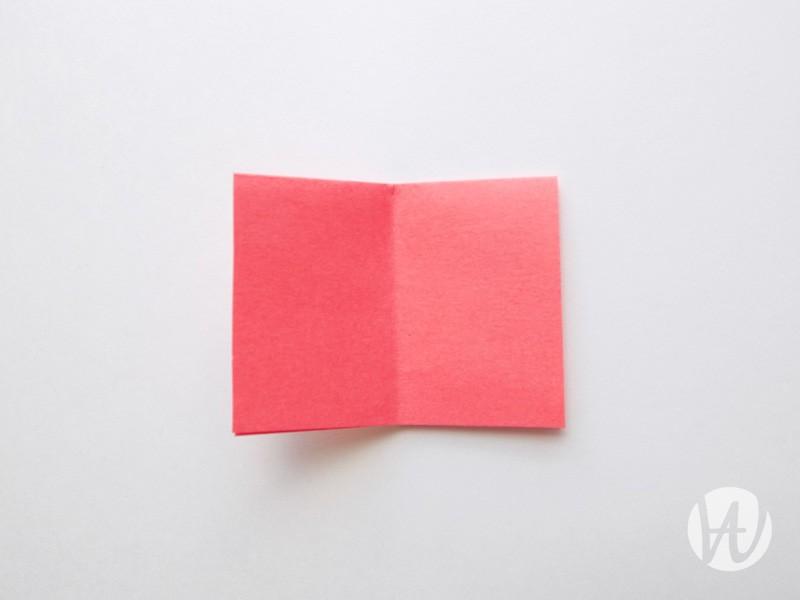 5-origami-babochka-shema