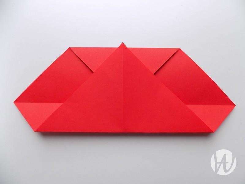 5-origami-serdtse