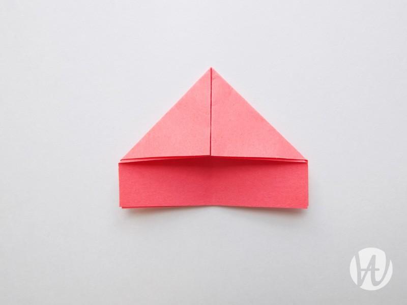 6-origami-babochka-shema