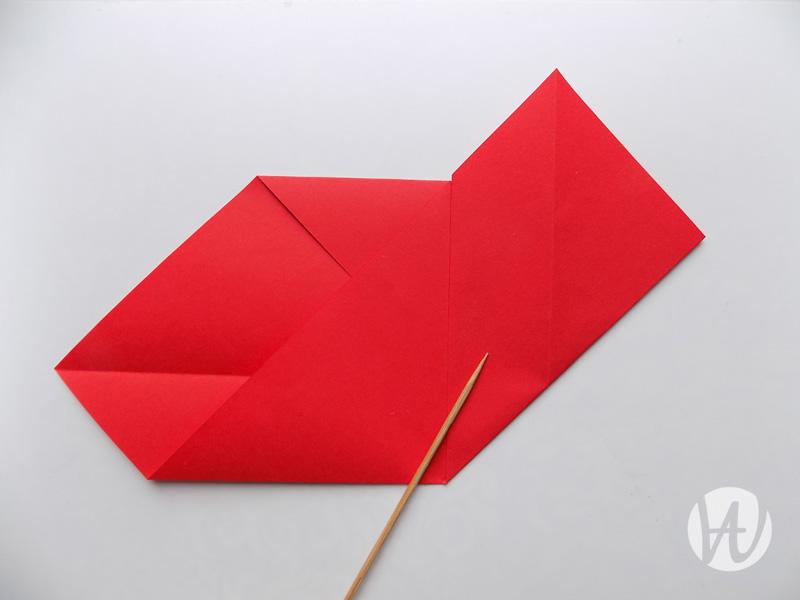 6-origami-serdtse