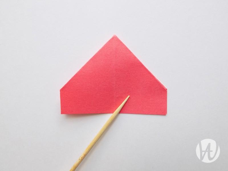 7-origami-babochka-shema
