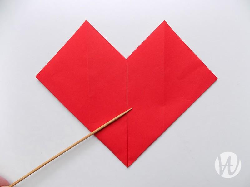 7-origami-serdtse
