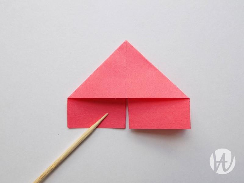 8-origami-babochka-shema
