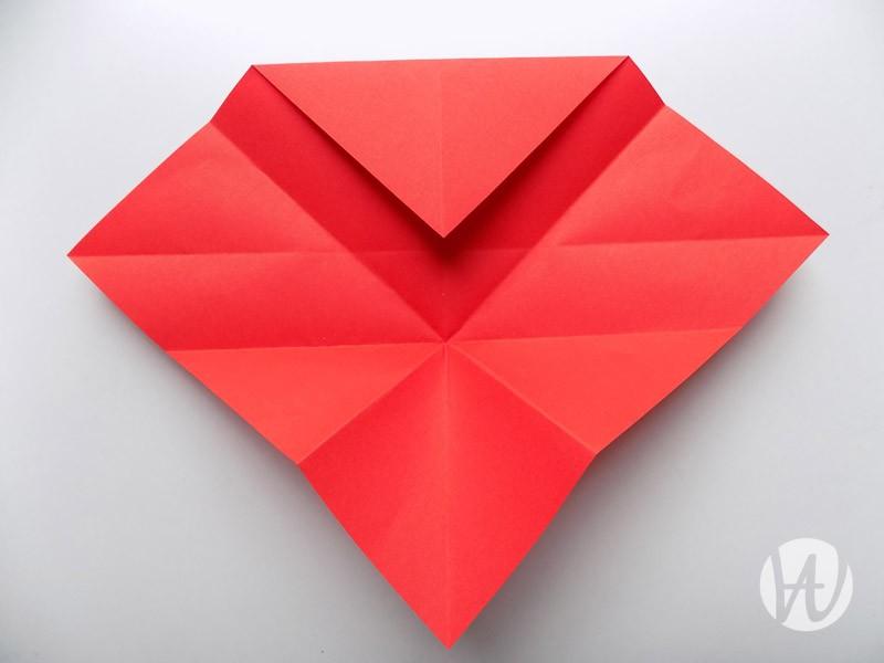 8-origami-serdtse