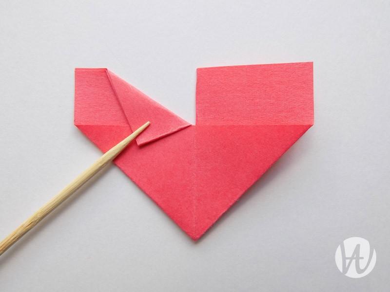 9-origami-babochka-shema