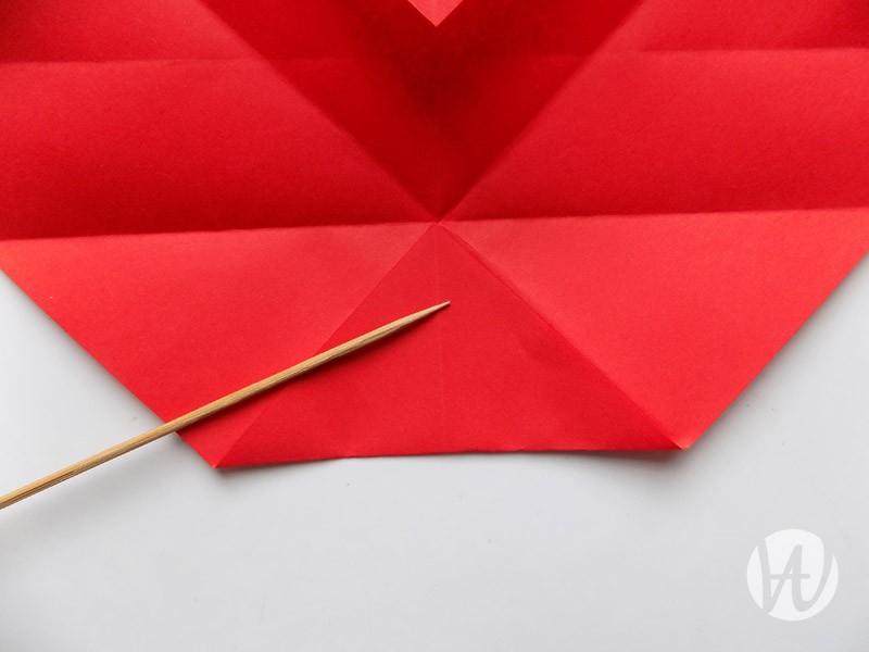 9-origami-serdtse